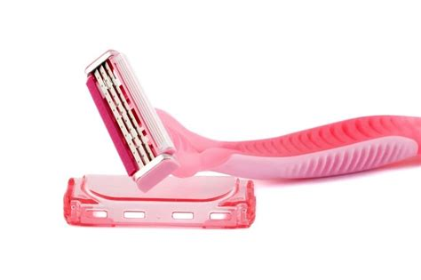 Alat Cukur Kemaluan tips mencukur bulu kemaluan dengan aman alodokter