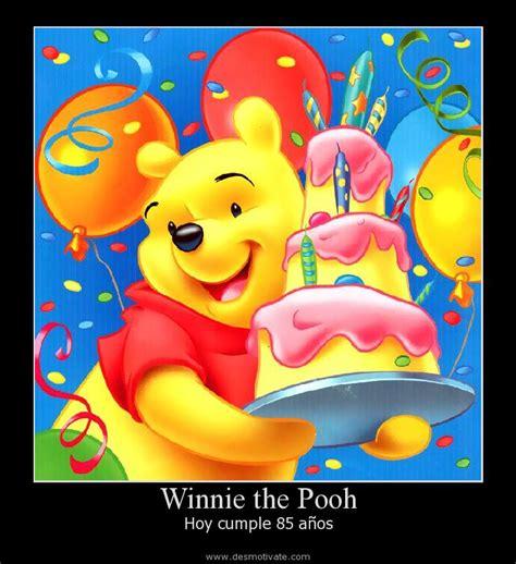 imagenes de winnie pooh con frases para facebook imagenes de winnie pooh con frases imagui
