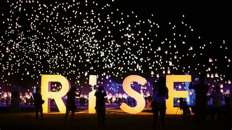 new year lantern festival chicago rise lantern festival expands to two nights travel weekly