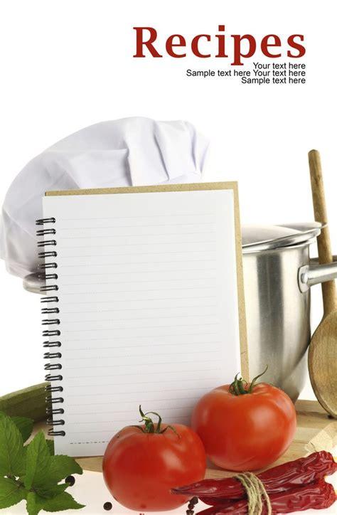 recipe template for word microsoft onenote recipe book jpg