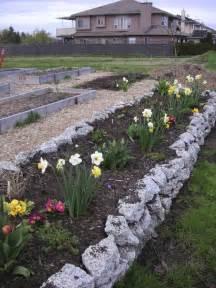 Build A Rock Garden 301 Moved Permanently