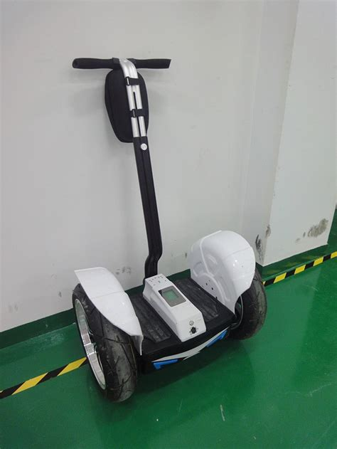 freego  road  balancing scooter  powerful