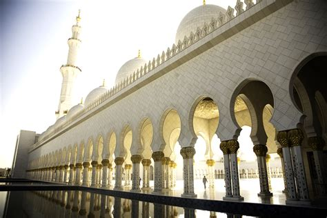 Mba Islamic Finance by Would You Like To Study The World 180 S Executive