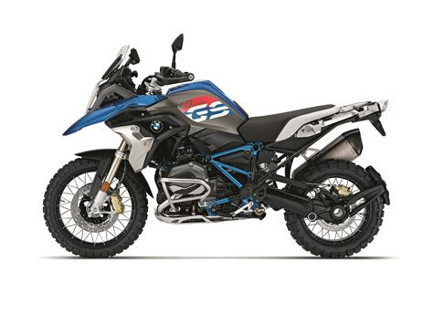 Bmw Motorrad Official Website by Harley Davidson Crossbones Trike Honda Motorcycles