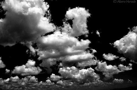 imagenes blanco y negro hermosas hermosas imagenes en blanco y negro page 2 notiforo