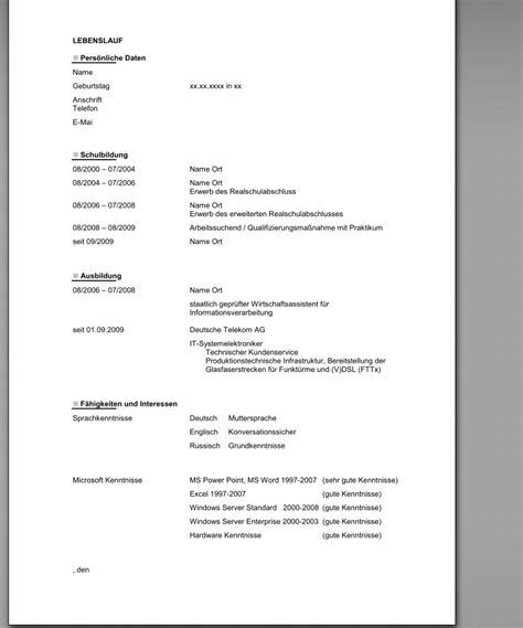 Lebenslauf Muster Arbeitssuchend Kurzbewerbung Anschreiben Muster Bewerbungsvorlage Muster 11 Jpg Lebenslauf Adloff Das Neue