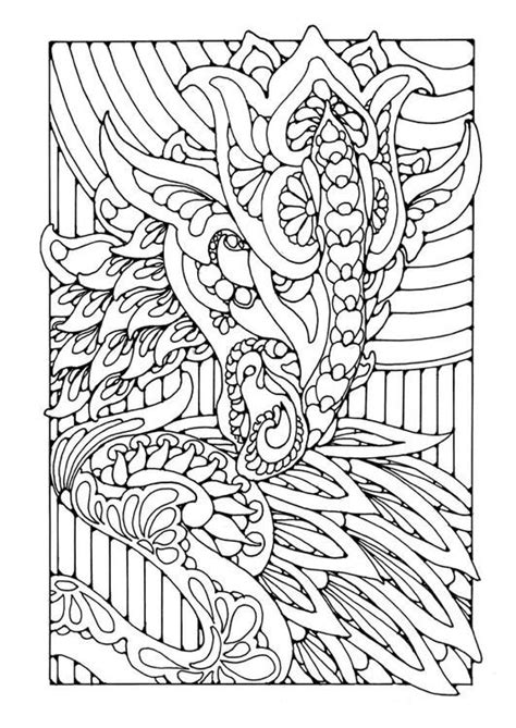 coloring pages for highschool students free coloring sheets for middle school students free