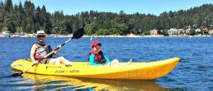 lake arrowhead boat rentals lake arrowhead kayak rentals lake arrowhead