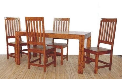 tavoli etnici tavolo etnico offerta