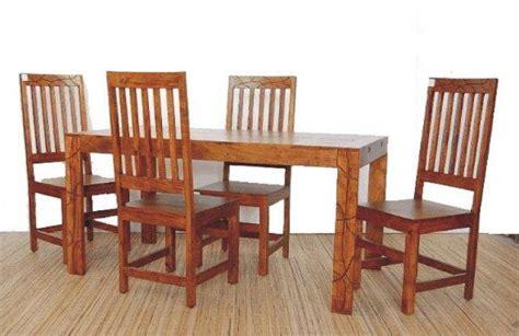 tavoli in offerta tavolo etnico offerta
