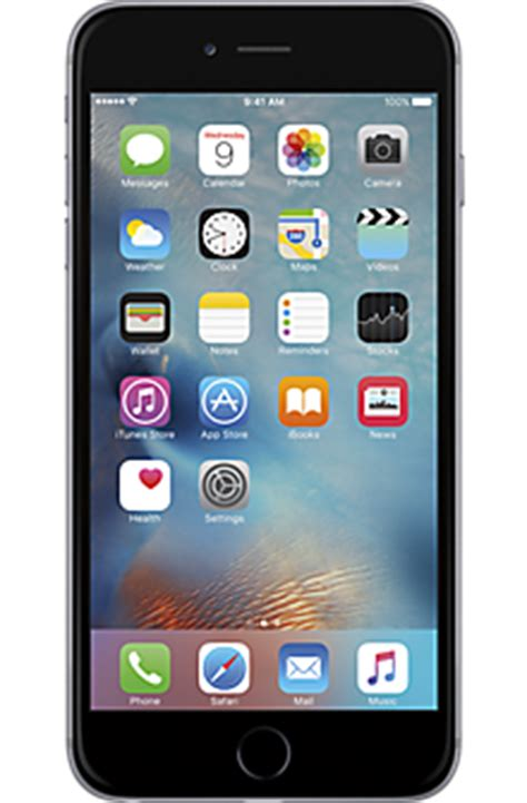 verizon iphone 6s plus 288 30 activation sam s club b m