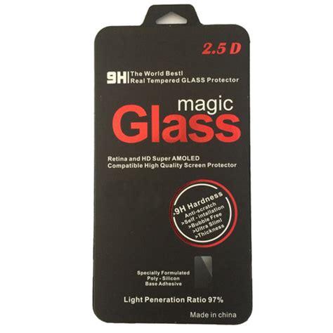 Tempered Glass Guard Samsung Galaxy Mega 63 I9200 tempered glass screen protector for samsung galaxy mega 6 3 i9200 generic