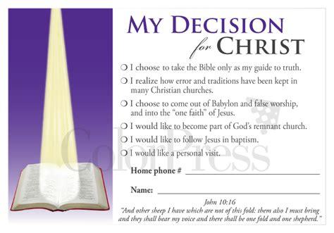 decision card template decision card template choice image template design ideas