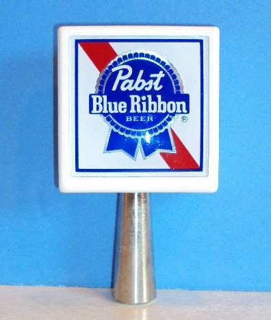 pabst blue ribbon string lights pabst blue ribbon