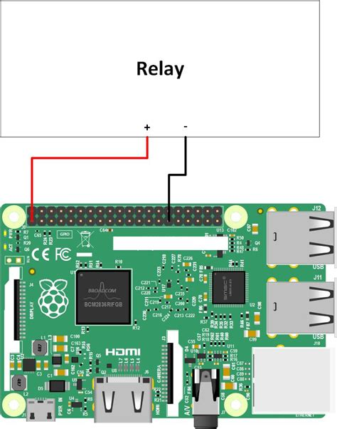 raspberry pi ds18b20 wiring raspberry free engine image