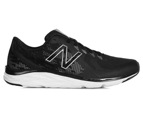 wide fit running shoes scoopon shopping new balance s wide fit 790v6