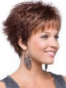 hairstyles heavy 50 short hairstyles for overweight women over 50 all hair