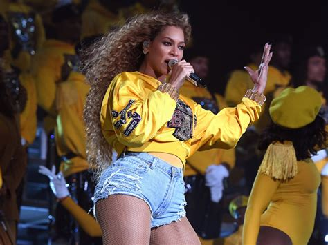 Beyonce Coachella | beyonce had most viewed coachella performance of all time