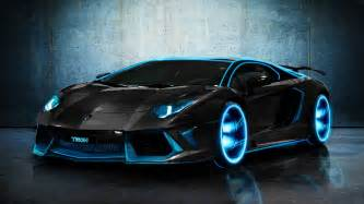 Of Lamborghini Lamborghini Aventador Wallpapers Hd Wallpapers