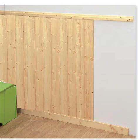 perline soffitto soffitto con perline in legno solaio compound struttura