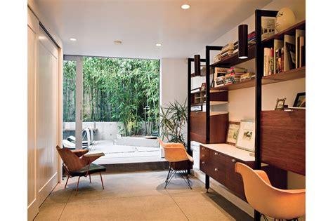 interior designer kristopher dukes elite decorist