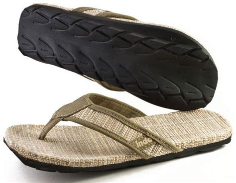 Sandal Bali Maroco Permata 9 352 best images about craft upcycled used tires on recycling animal crafts and how