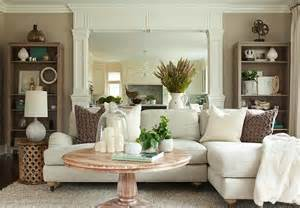 paint colors for living rooms with white trim beautiful