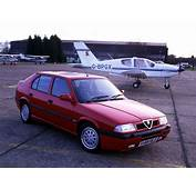 Alfa Romeo 33 Boxer 16V UK Spec Wallpapers  Cool Cars