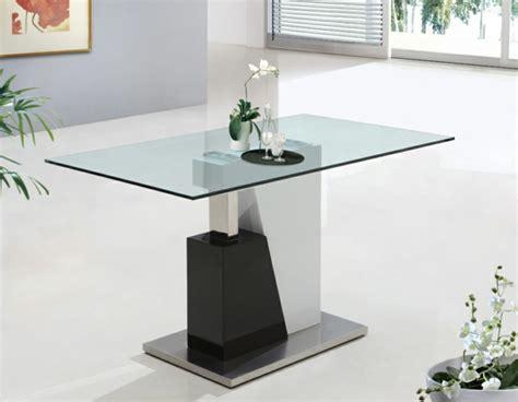 kleine beistelltische aus glas beistelltisch aus glas attraktive modelle