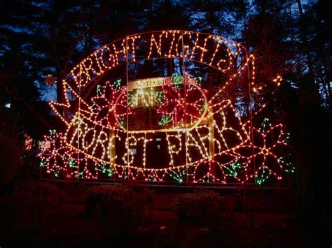 kentucky horse park christmas lights kentucky horse park christmas lights christmas lights