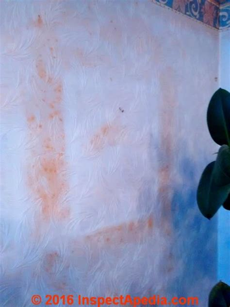 what causes mould on bedroom walls what causes mould on bedroom walls 28 images laminate flooring basements laminate