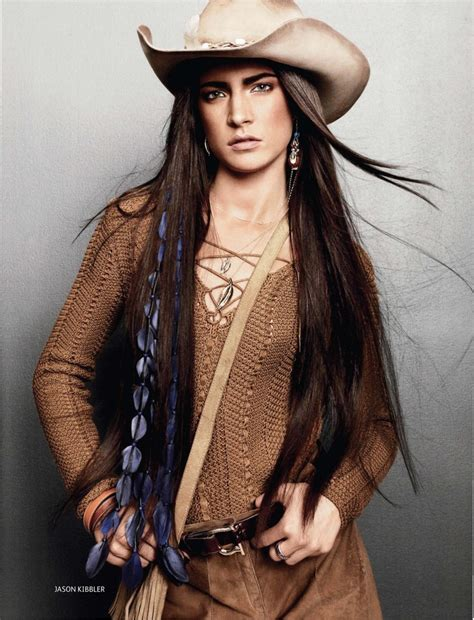 Meow Baggy Ripped 190 best images about western style on ralph bohemian and belt