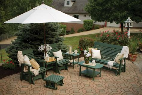 Patio Furniture Omaha Home Outdoor Patio Furniture Omaha