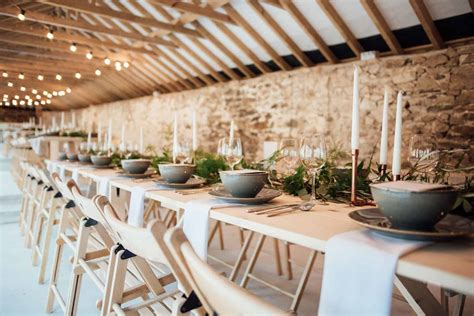 exclusive hire wedding venues uk cornish wedding venue unveils gorgeous restored barn for exclusive hire eeek weddings