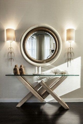 Interior Design Table by 10 Best Modern Console Tables For Luxury Interior Design