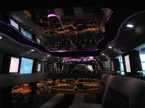 limousine hummer inside a inside limousine hummer limo 2017 2018 best cars reviews