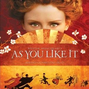 fresh off the boat rotten tomatoes as you like it 2006 rotten tomatoes
