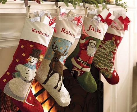 patterns for decorating christmas stockings decorating ideas christmas stocking designs pretty designs