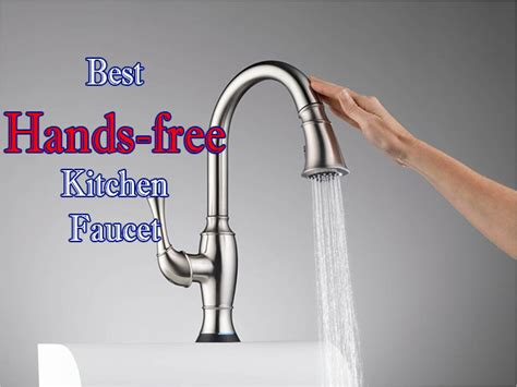 best free kitchen faucet the kitchen