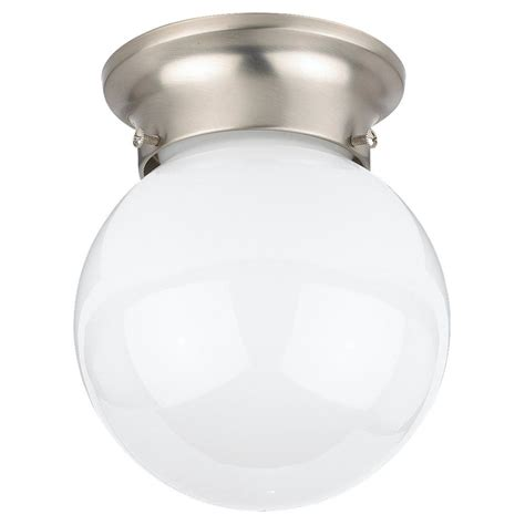 Ceiling Light Fixtures Canada Semi Flush Mount Ceiling Lighting In Canada Page 9 Canadadiscounthardware