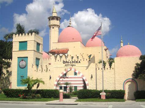 opa locka fl the 12 fastest growing big burbs in florida lawnstarter
