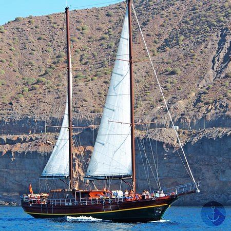 catamaran trips puerto rico gran canaria canary boat trips puerto rico spain top tips before