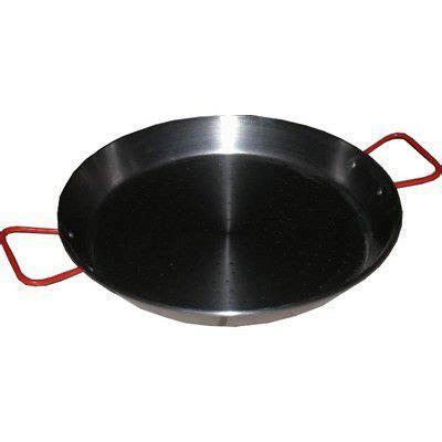 meilleur poele cuisine casserole poele atelier cuisine comparez vos produits