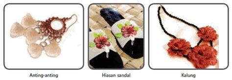 Cincin Perak Motif Bunga Cangkang Kerang produk kerajinan limbah sisik ikan mikirbae