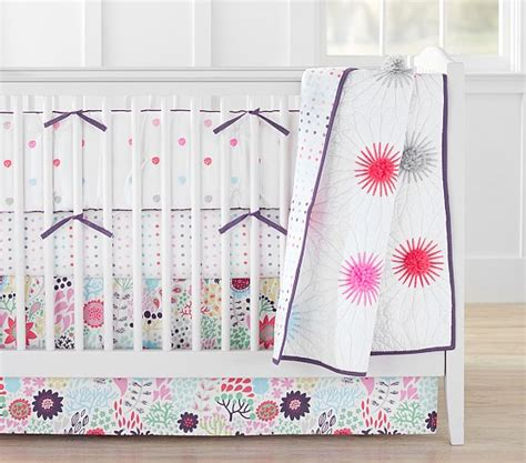 pottery barn baby bedding pottery barn nursery sale save up to 70 cribs bedding furniture