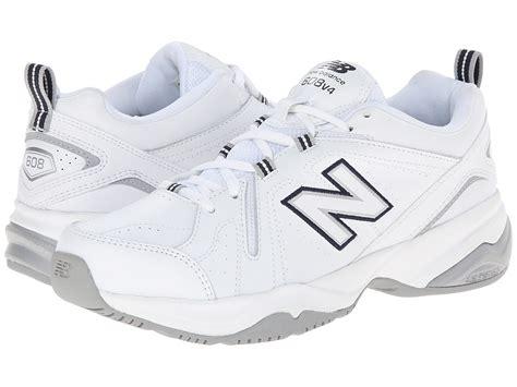 shoes for heel spurs best shoes for heel spurs or calcaneal spurs