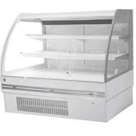 Gea Chest Freezer Ab 600 Tx Garansi Resmi Murah jual multideck opened chiller self contained
