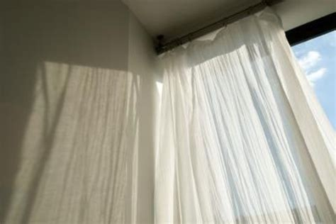 drapery companies sash curtains curtains blinds