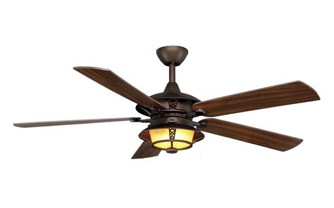 hunting lodge ceiling fans monte carlo great lodge ceiling fan lighting and ceiling