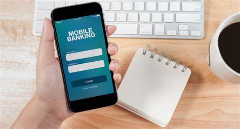 mobile bankinh 6 tips keamanan yang perlu diperhatikan pengguna mobile